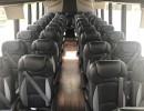New 2017 Freightliner Federal Coach Motorcoach Shuttle / Tour Krystal - Salt Lake City, Utah - $171,114