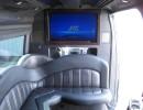Used 2013 Mercedes-Benz Sprinter Van Limo Executive Coach Builders - Ozark, Missouri - $59,500