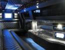 Used 2016 Chrysler 300 Sedan Stretch Limo Springfield - Ozark, Missouri - $62,900
