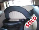 Used 2007 Chevrolet Accolade SUV Stretch Limo Executive Coach Builders - Ozark, Missouri - $31,500