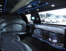 Used 2009 Lincoln Town Car Sedan Stretch Limo Executive Coach Builders - Ozark, Missouri - $23,500