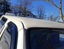 Used 2005 Ford Excursion XLT SUV Stretch Limo Krystal - Scranton, Pennsylvania - $17,867.43