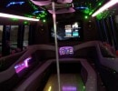 Used 2005 Ford E-450 Mini Bus Limo Krystal - Addison, Illinois - $23,000