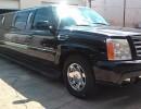 Used 2004 Cadillac Escalade EXT SUV Stretch Limo Krystal - Baton rouge, Louisiana - $14,000