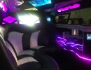 Used 2008 Chrysler 300 Sedan Stretch Limo OEM - Neptune, New Jersey    - $19,999