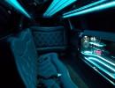 Used 2014 Lincoln MKT Sedan Stretch Limo Tiffany Coachworks - McHenry, Illinois - $39,995
