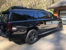 Used 2016 Chevrolet Suburban SUV Limo Limo Land by Imperial, Washington - $89,900