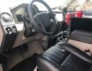 Used 2008 Ford F-550 Mini Bus Limo Krystal - Denver, Colorado - $34,995