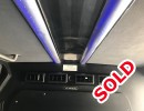 Used 2008 Ford F-550 Mini Bus Limo Krystal - Denver, Colorado - $34,995