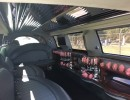 Used 2005 Ford Excursion SUV Stretch Limo Executive Coach Builders - South Burlington, Vermont - $13,750