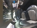 Used 2007 Lincoln Continental Sedan Stretch Limo Executive Coach Builders - louisville, Kentucky - $12,000