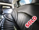 Used 2005 Ford Excursion SUV Stretch Limo  - Richmond, Virginia - $15,995