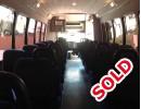 Used 2006 Chevrolet C5500 Mini Bus Shuttle / Tour Turtle Top - Mesa - $14,500