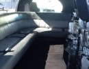 Used 2002 Ford Excursion XLT SUV Stretch Limo Royale - Cape may court house, New Jersey    - $7,000