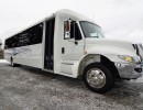 Used 2013 IC Bus HC Series Motorcoach Entertainer-Sleeper  - North East, Pennsylvania - $89,900