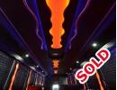 Used 2013 IC Bus HC Series Motorcoach Entertainer-Sleeper  - North East, Pennsylvania - $89,900