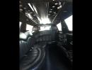 Used 2013 Lincoln MKT SUV Stretch Limo Executive Coach Builders - Winona, Minnesota - $21,000