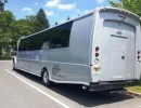 Used 2016 Freightliner M2 Motorcoach Shuttle / Tour Turtle Top - BROOKLYN, New York    - $145,999