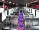 2016, Freightliner M2, Motorcoach Shuttle / Tour, Turtle Top