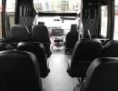 Used 2016 Ford E-450 Mini Bus Shuttle / Tour Grech Motors - Riverside, California - $79,900