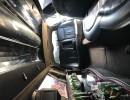 Used 2011 Lincoln Town Car L Sedan Stretch Limo Executive Coach Builders - Winona, Minnesota - $11,500