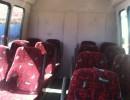 Used 2013 Ford E-350 Van Shuttle / Tour Starcraft Bus - Garden City, Idaho  - $16,998