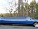 Used 2016 Cadillac Escalade SUV Stretch Limo Springfield - $84,000