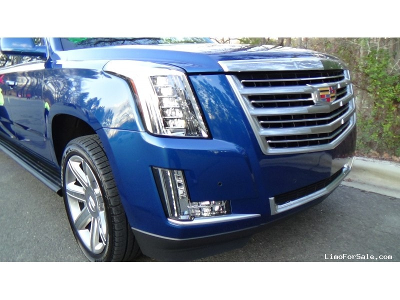 cadillac reviews auto platinum review sunset escalade canadian