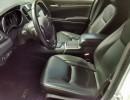 Used 2016 Chrysler 300 Sedan Stretch Limo Springfield - walpole, Massachusetts - $54,999