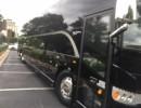 Used 2017 Temsa TS 45 Motorcoach Shuttle / Tour  - Euless, Texas - $425,000