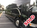 Used 2017 Temsa TS 45 Motorcoach Shuttle / Tour  - Euless, Texas - $425,000