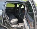 Used 2015 Lincoln MKT Sedan Limo  - Pottstown, Pennsylvania - $22,000
