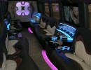 Used 2009 Dodge Sprinter Truck Stretch Limo Wolverine Coach Builders - Tecumseh, Michigan - $105,000