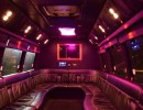 Used 2012 Ford E-450 Mini Bus Limo Ameritrans - Mississauga, Ontario - $44,999