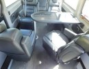 Used 2016 Mercedes-Benz Sprinter Mini Bus Limo Westwind, Florida - $74,900