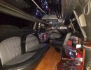 Used 2008 Cadillac Escalade SUV Stretch Limo Executive Coach Builders - COLUMBUS, Ohio - $35,000