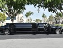 Used 2015 Chrysler 300 Sedan Stretch Limo  - Aurora, Illinois - $44,000