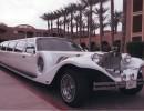 1937, Excalibur Fairlane, Sedan Stretch Limo
