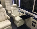 Used 2017 Mercedes-Benz Sprinter Van Limo Midwest Automotive Designs - Elk, Indiana    - $114,500