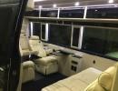 Used 2017 Mercedes-Benz Sprinter Van Limo Midwest Automotive Designs - Elk, Indiana    - $114,500