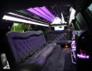 Used 2015 Dodge Sedan Stretch Limo Tiffany Coachworks - McHenry, Illinois - $49,995