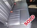 Used 2009 Lincoln Sedan Stretch Limo Krystal - Anaheim, California - $12,000