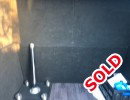Used 2017 Mercedes-Benz Van Shuttle / Tour Limos by Moonlight - Santa Clarita, California - $69,750