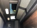 Used 2014 Mercedes-Benz Van Limo Classic - Las Vegas, Nevada - $54,900
