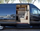 New 2018 Mercedes-Benz Sprinter Van Limo Midwest Automotive Designs - Chandler, Arizona  - $125,000