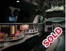 Used 2010 Lincoln Sedan Stretch Limo LGE Coachworks - Fontana, California - $19,995