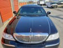Used 2006 Lincoln Sedan Stretch Limo Tiffany Coachworks - Waldorf, Maryland - $8,000