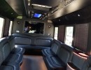 Used 2012 Ford Mini Bus Limo Tiffany Coachworks - Fond Du lac, Wisconsin - $55,000