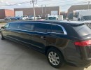 Used 2015 Lincoln MKT Sedan Stretch Limo Executive Coach Builders - Elk Grove, Illinois - $42,500