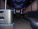 Used 2007 GMC Mini Bus Limo Federal - Mill Hall, Pennsylvania - $35,000